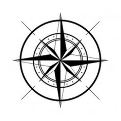 236x236 Conception Compass Compass, Compass Design And Clip Art