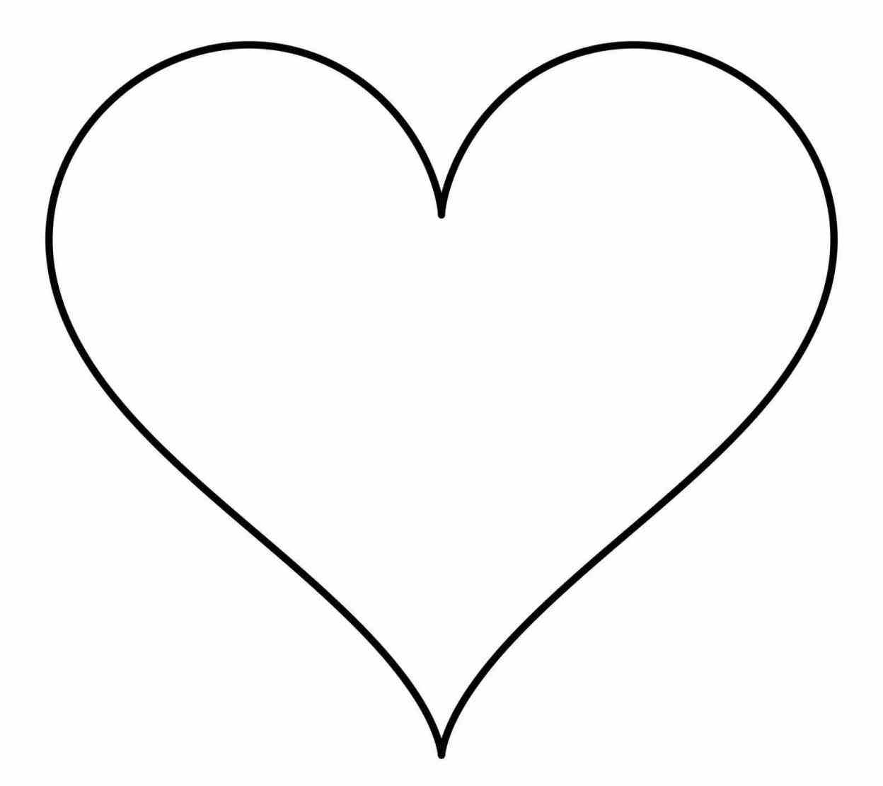 1248x1110 Simple Heart Drawings With Roses Urldircom