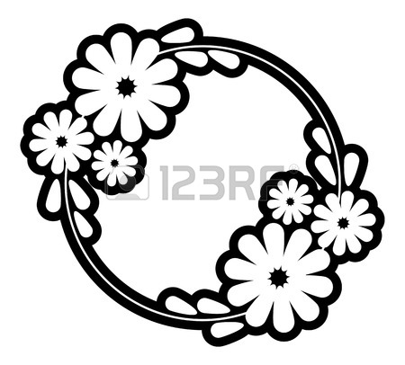 450x406 998 Chain Stitch Stock Vector Illustration And Royalty Free Chain