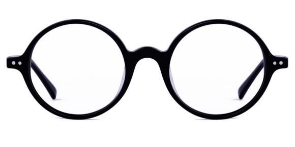 580x290 Round Glasses Frames Clipart Amp Round Glasses Frames Clip Art