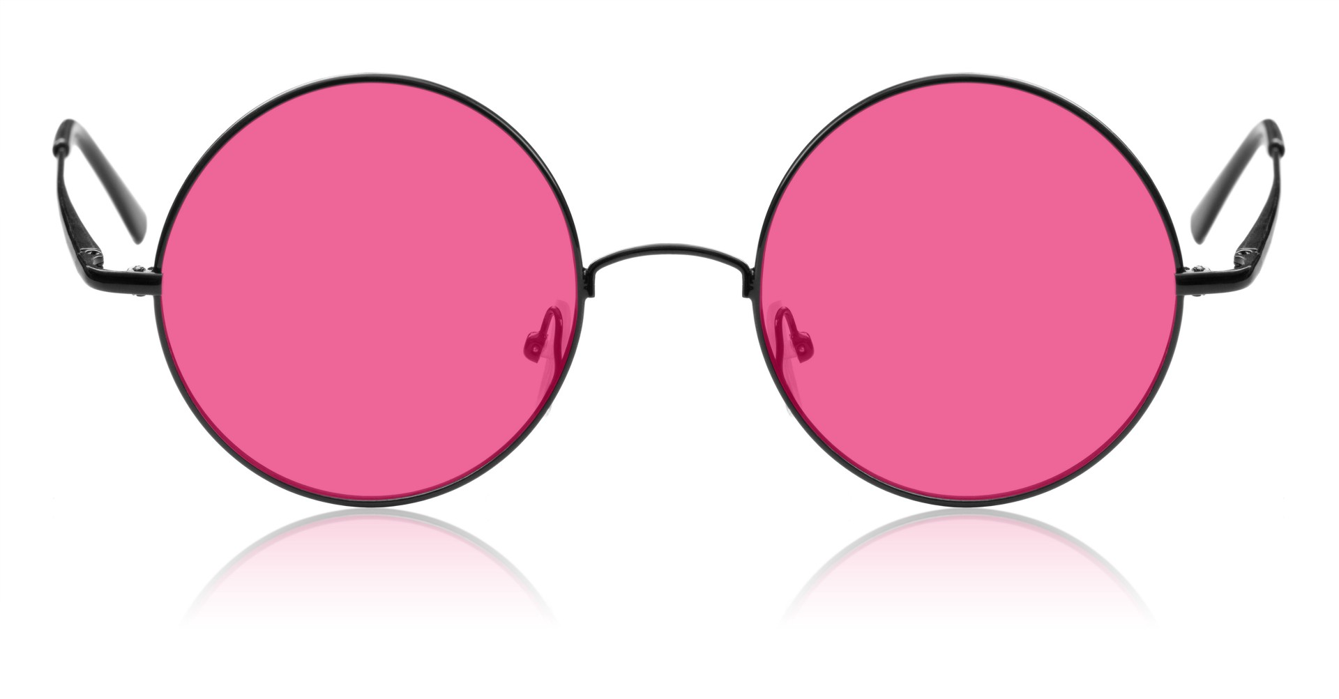 1920x1003 Wear Your Rose Coloured Glasses Thrive Global