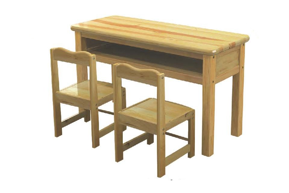 958x639 School Chair Clipart For Decor Round Dining Table Clip Art