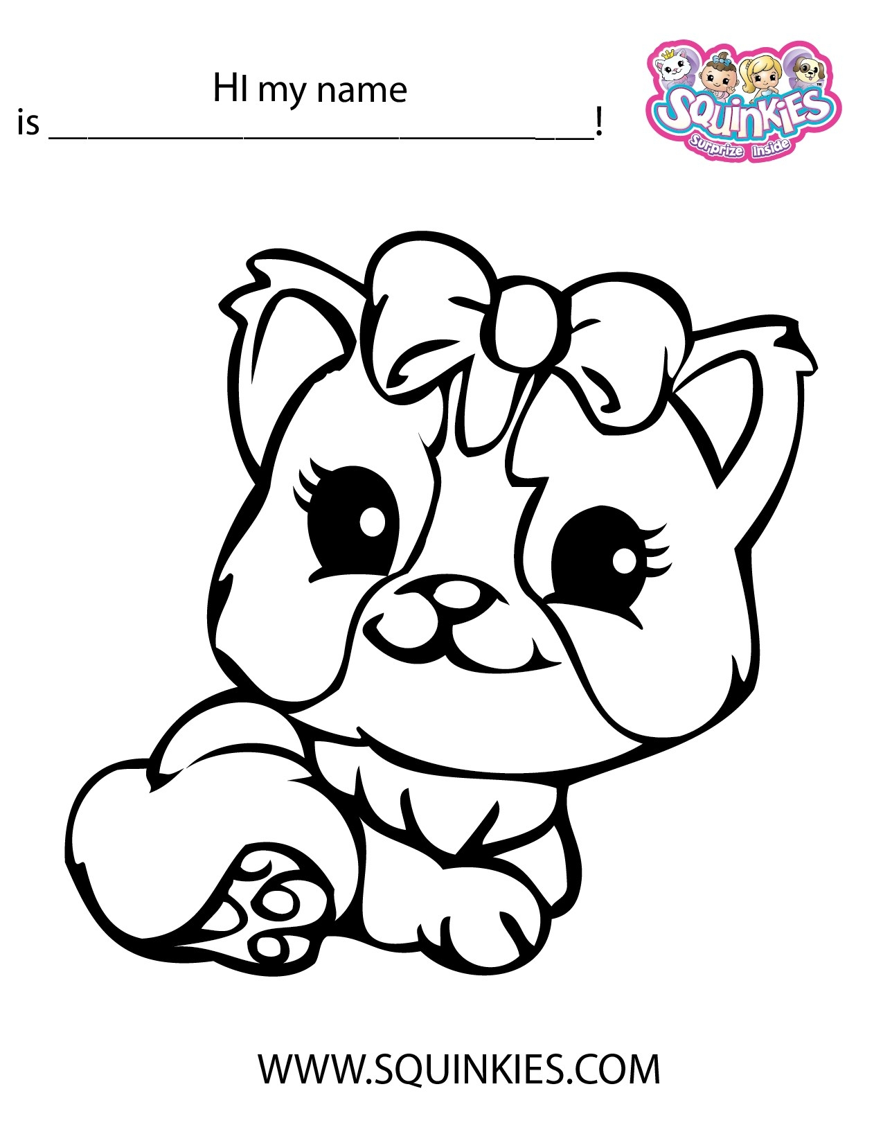Route 66 Coloring Pages | Free download best Route 66 Coloring Pages ...