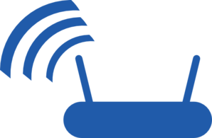 298x195 Wireless Cliparts