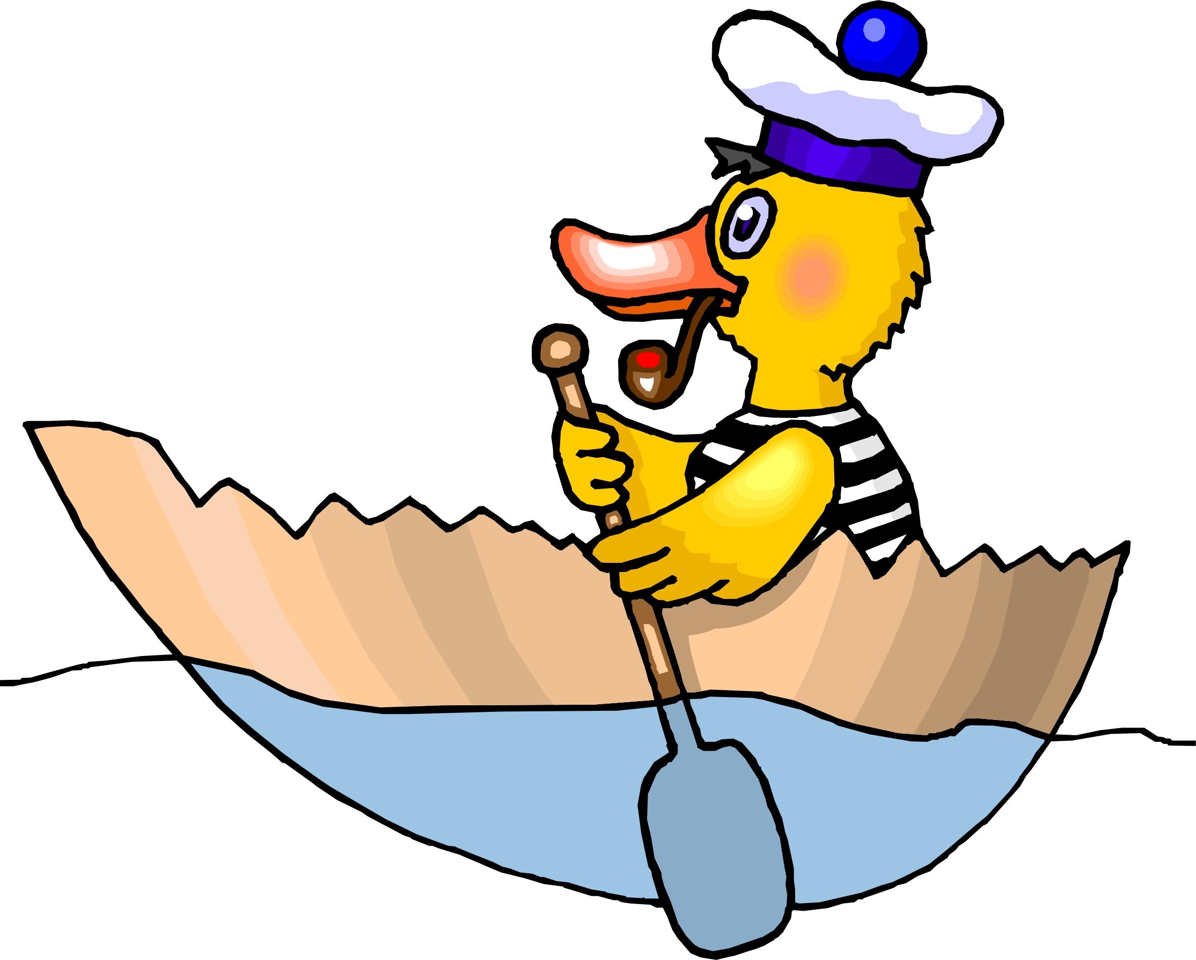 2351x1888 Clip Art Row Boat Clip Art