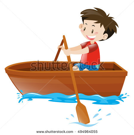 450x454 Row Boat Clipart Rowboat Stock Images Royalty Free Images Vectors