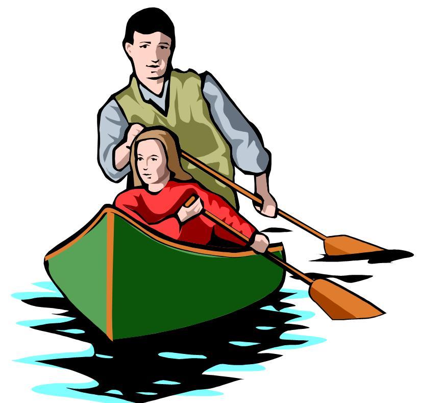 825x789 Row Boat Clipart Kid Canoe
