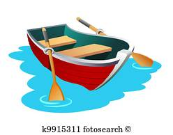 248x194 Row Boat Stock Illustrations. 609 Row Boat Clip Art Images