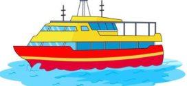 272x125 Row Boat Clipart Boat Clip Art Morze Clip Art
