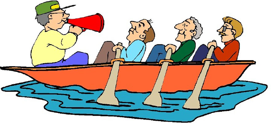 Rowboat Clipart | Free download best Rowboat Clipart on ...