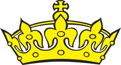 425x227 Royal Crown Clipart Crown Clip