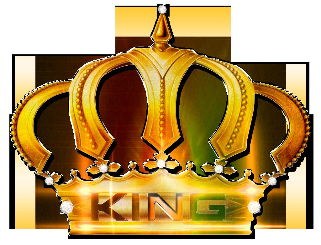 1024x784 Kings Crown Logo