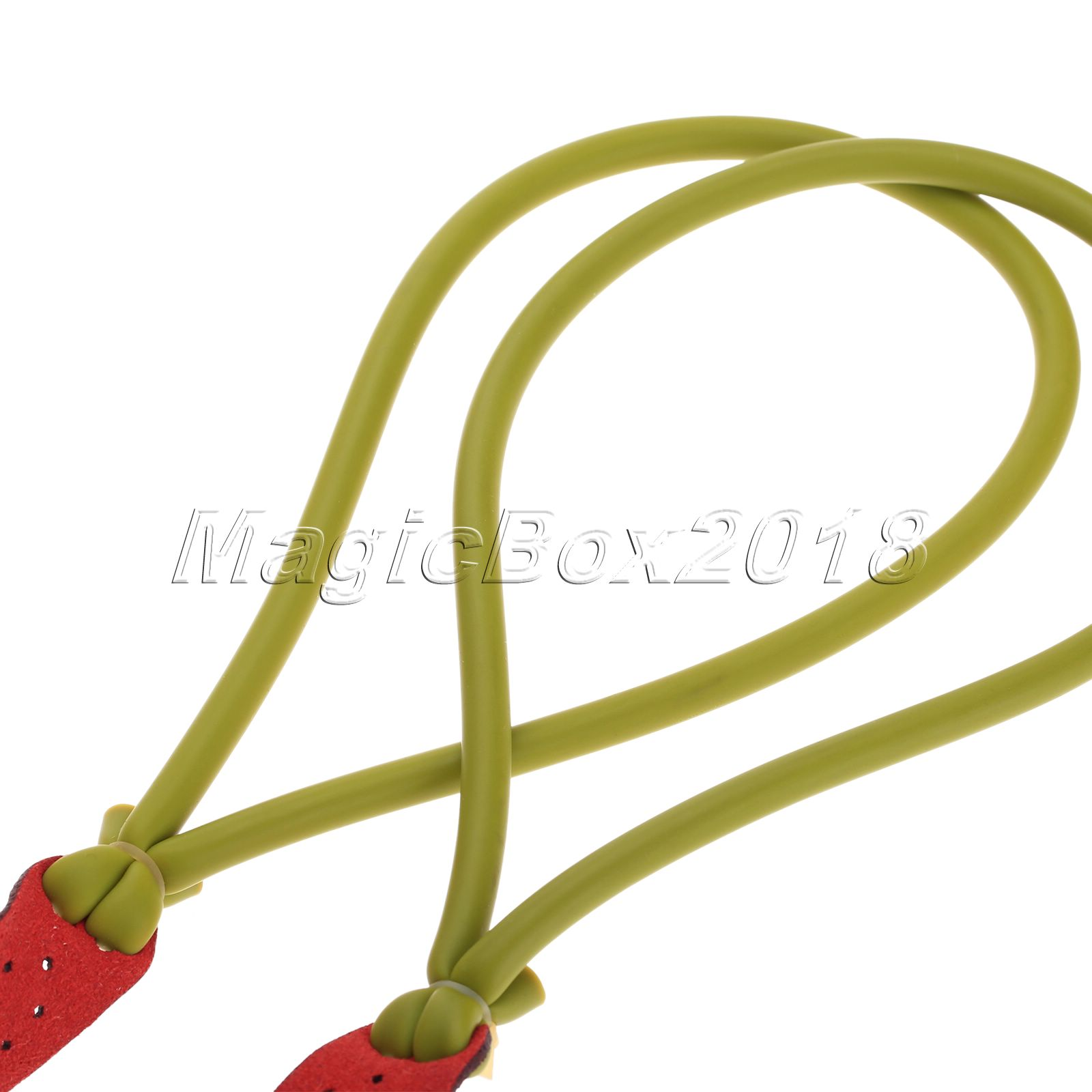 Rubber Band Clipart