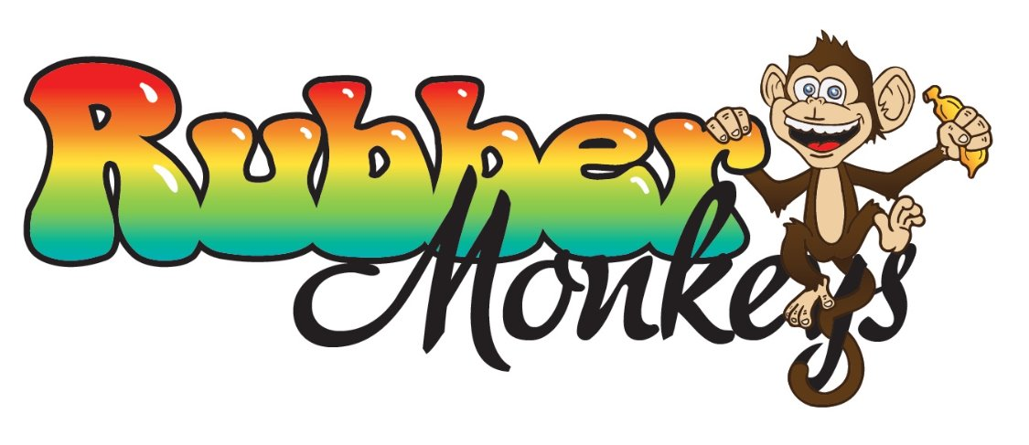 1125x487 Monkeys Band
