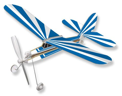 478x376 Rubber Band Powered Planeslyonaeec Planes