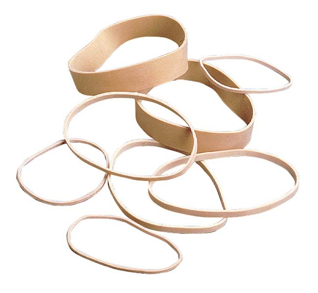650x600 Rubber Bracelets Cliparts 252514