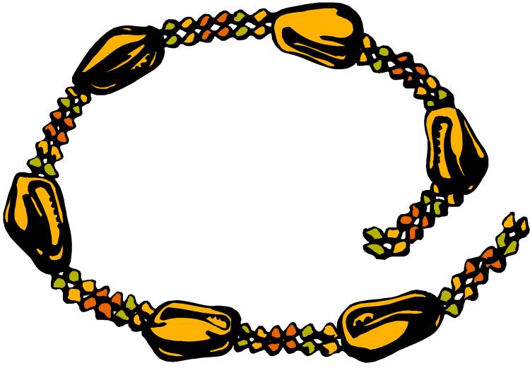 750x521 Rubber Bracelets Cliparts 252538