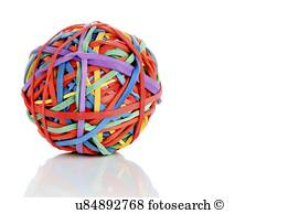 271x194 Rubber Band Illustrations And Stock Art. 288 Rubber Band