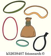 180x195 Rubber Band Clip Art Eps Images. 26,016 Rubber Band Clipart Vector