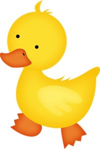 Rubber Duck Image