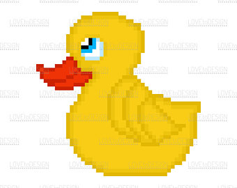 340x270 Rubber Duck Svg Etsy