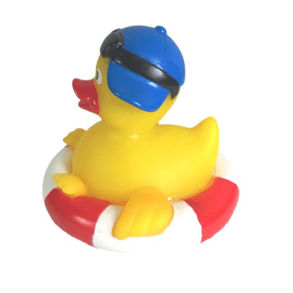 580x580 Summer Collection Custom Rubber Ducks For Sale In Bulk
