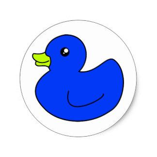 324x324 Blur Clipart Rubber Duck