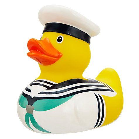 475x475 803 Best Rubber Duckies Images Ducks, Carnival