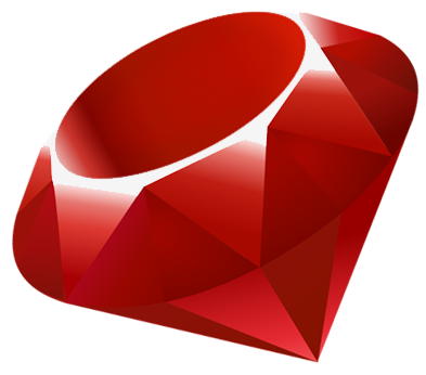 393x346 Crystals Clipart Ruby