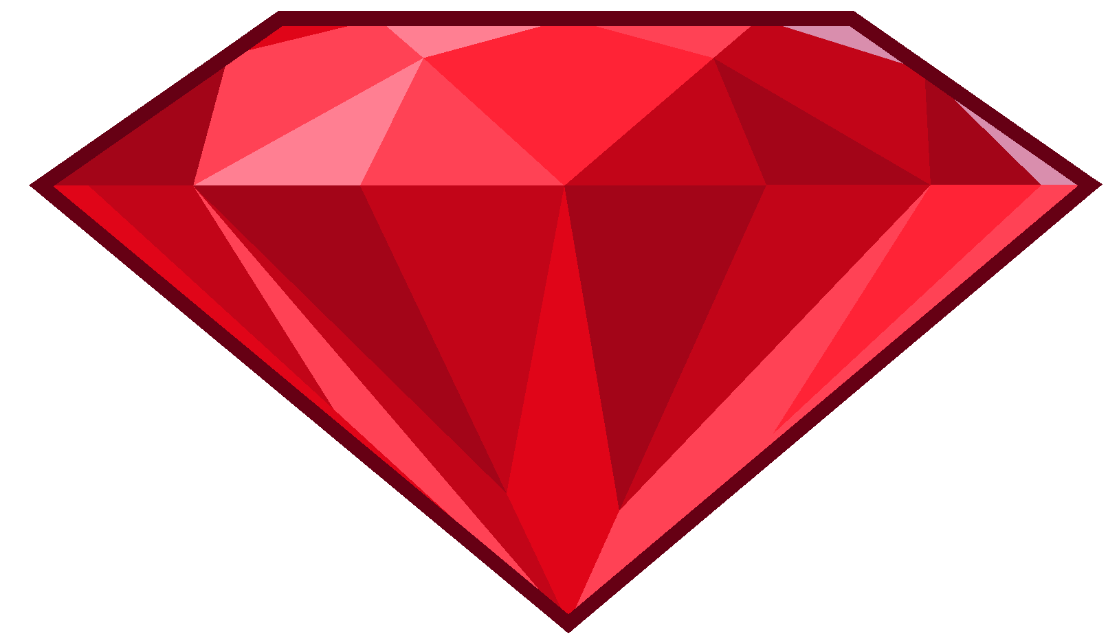 1628x929 Ruby Clipart Ruby Stone