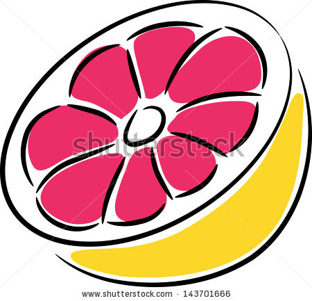 450x433 Ruby Clipart Cartoon