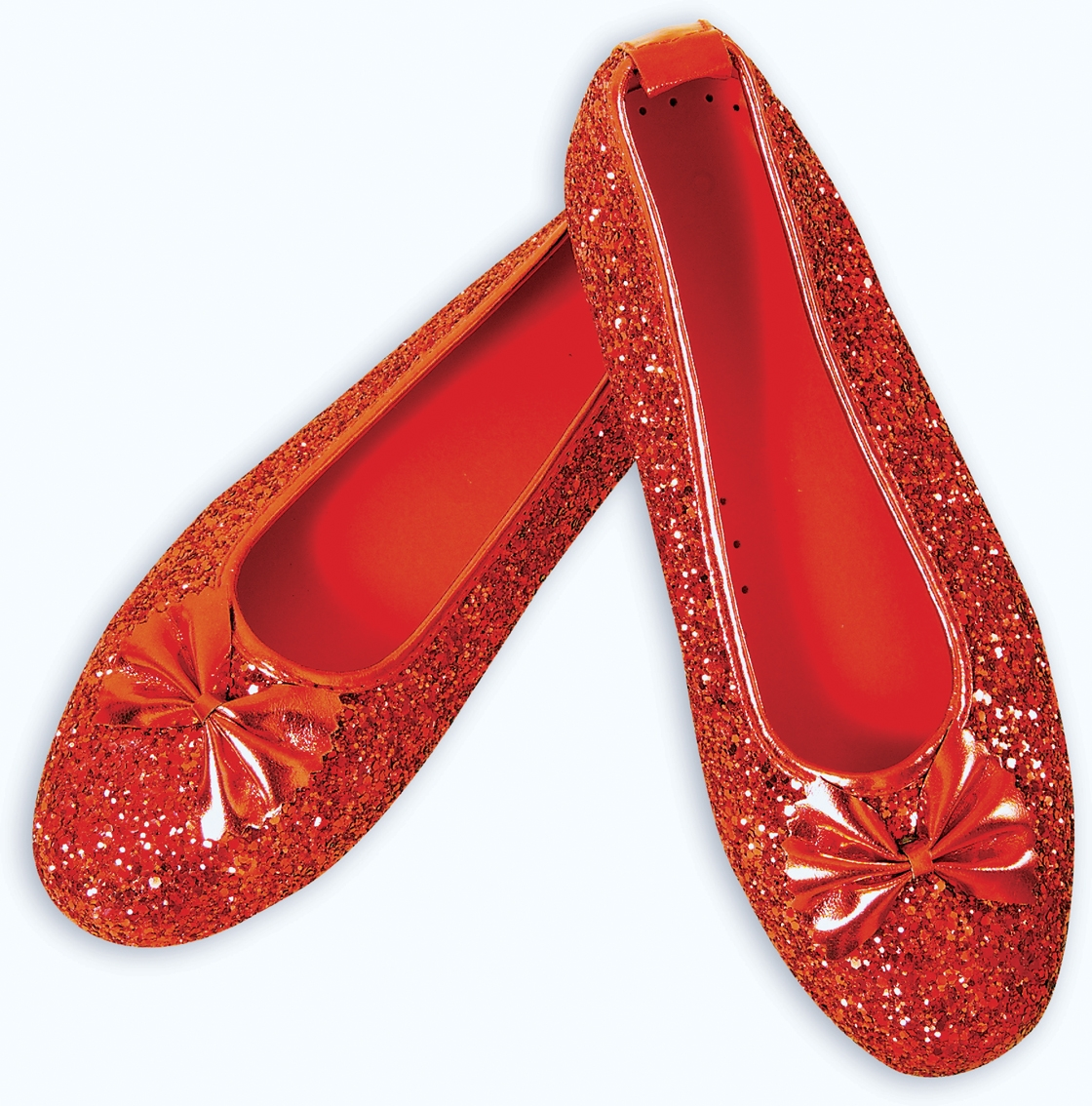1120x1134 Wizard Of Oz Clipart Red Shoe