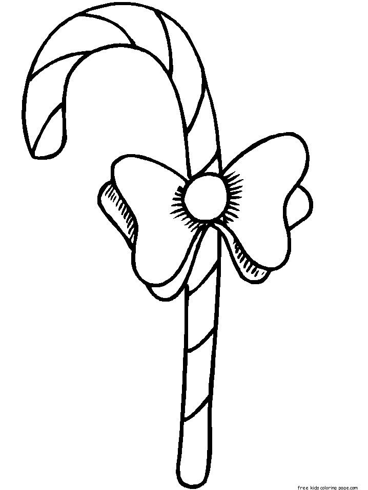 Rudolph Coloring Pages | Free download best Rudolph Coloring Pages ...