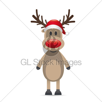Rudolph Reindeer Pictures   Free download best Rudolph Reindeer ...