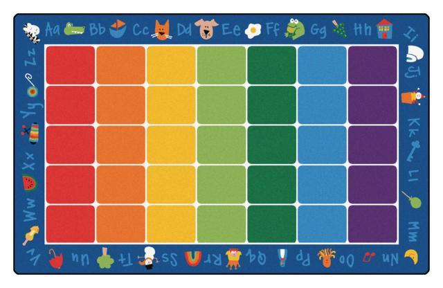 640x416 Carpet Clipart Kindergarten
