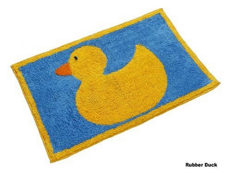1500x1125 Carpet Clipart Mat