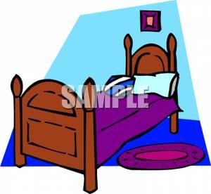 300x276 Carpet Clipart Rag