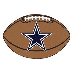 236x236 Cowboys Football Clipart Amp Cowboys Football Clip Art Images
