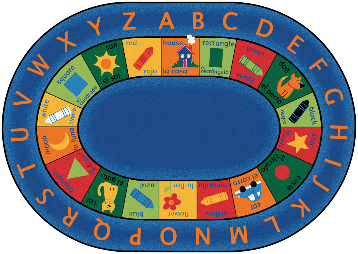 1200x854 Game Clipart Classroom Rug