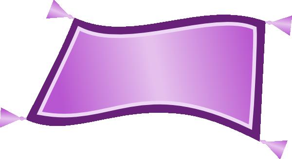 600x327 Mat Purple Clip Art