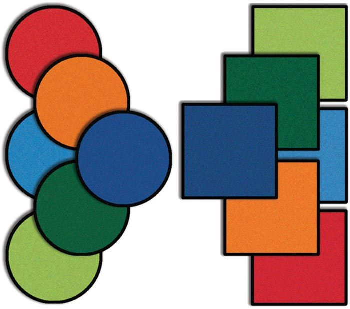 700x619 Small Round Rug Clip Art Cliparts