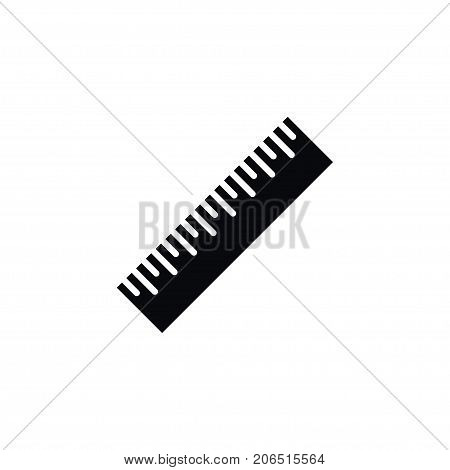 450x470 Ruler Images, Illustrations, Vectors