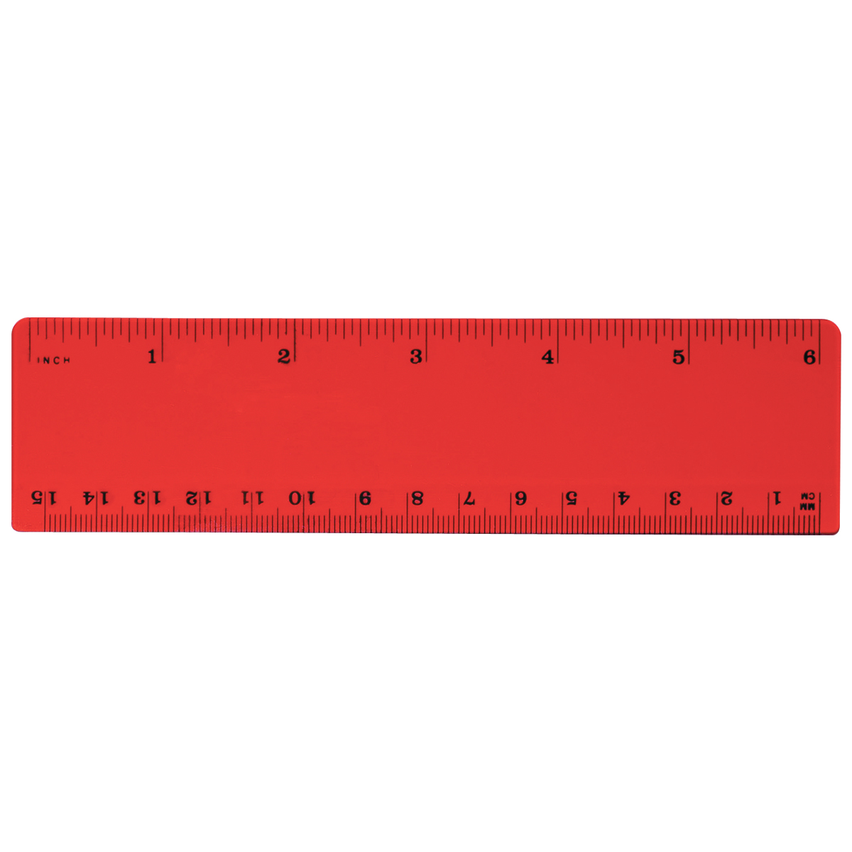 1200x1200 Free Ruler Clipart Public Domain Clip Art Images And Graphics 2