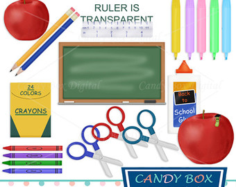 340x270 Marker Ruler Clipart, Explore Pictures
