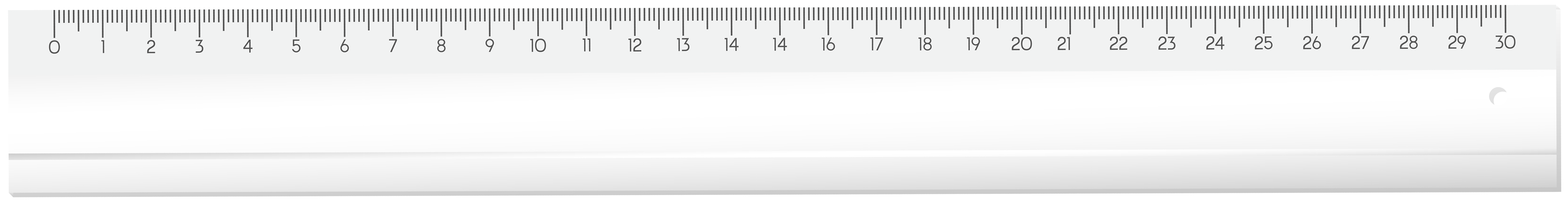 8000x1037 Ruler White Transparent Png Clip Art Imageu200b Gallery Yopriceville