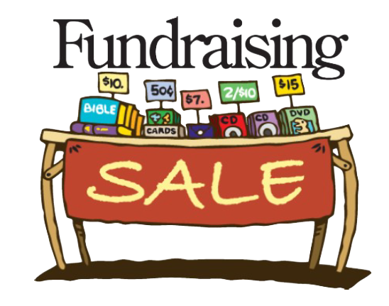 Rummage Sale Clipart Free | Free download best Rummage Sale Clipart