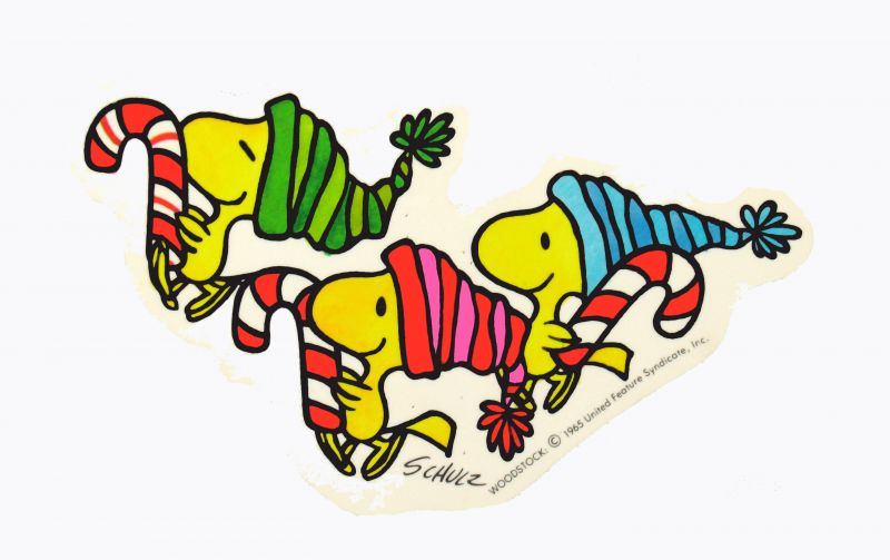 800x503 Snoopy And Woodstock Christmas Clipart