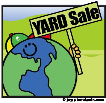 354x347 Yard Sale, Garage Sale, Tag Sale, Rummage Sale, Moving Sale