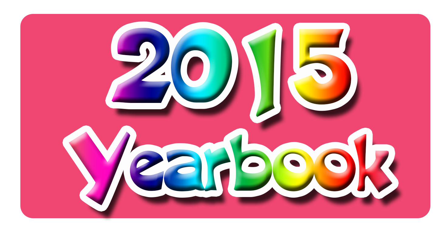 1475x783 Yearbook Sale Clipart