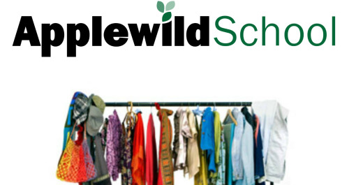 520x265 Applewild Hosts Annual Community Rummage Sale